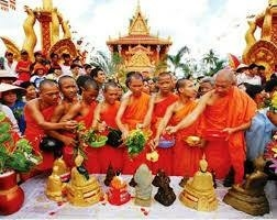 khmer krom association culture beliefs