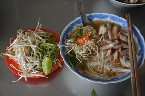 khmer krom association traditional foods